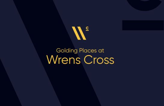 Wrens Cross Apartments, Maidstone – FREE RENT & SERVICE CHARGE FOR 2 MONTHS!